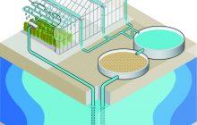 Onderzoek naar grootschalige, ondergrondse opslag van zoetwater regio den haag, westland en rotterdam van start