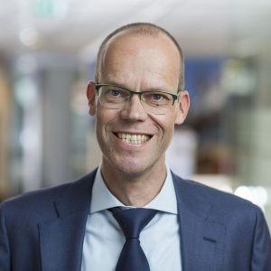 Eric van der Zandt