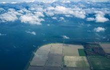 Winning brak grondwater ook interessant in Flevoland?